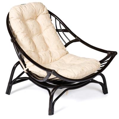 Кресло Чили из ротанга AR56