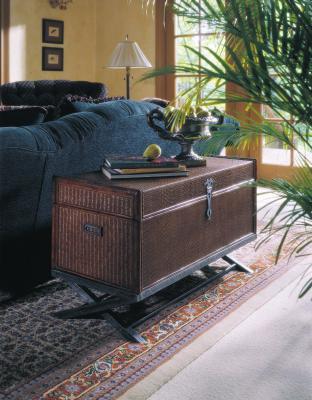 плетеная мебель Питер