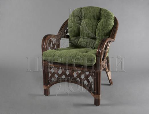 Кресло Аллегро из ротанга LG21-1