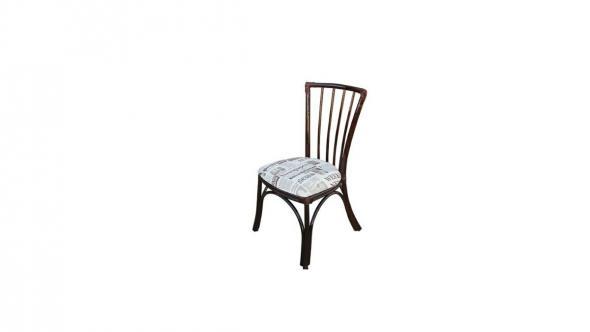 Плетеная мебель Красноярск