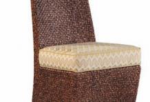 Кресло Бонео из ротанга AR51